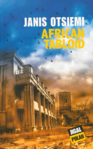 African Tabloïd -- 22/03/14