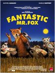 Fantastic Mr Fox -- 06/10/10