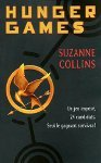Hunger Games -- 29/09/10