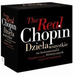 The Real Chopin -- 31/12/13